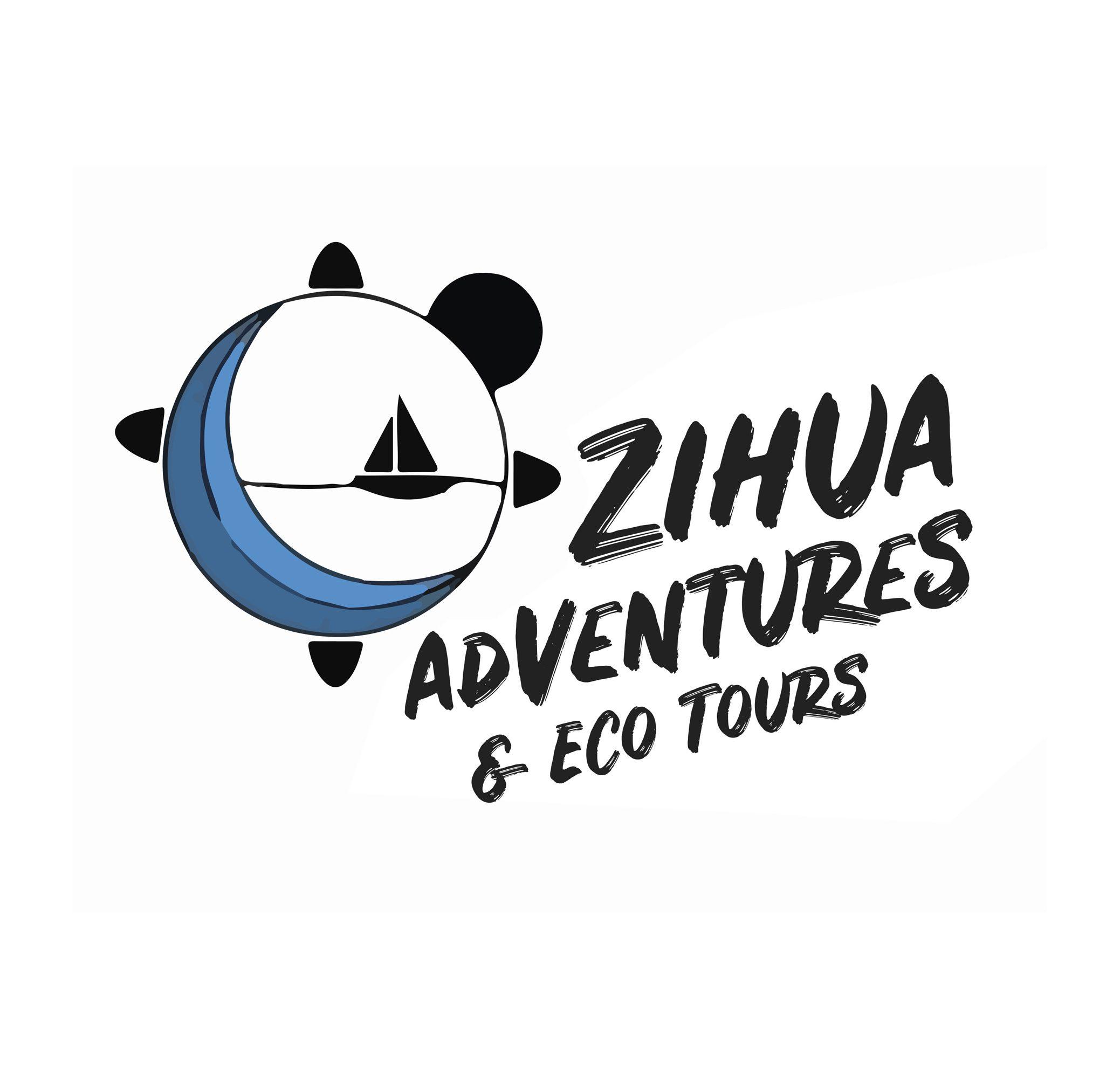 ZIHUA ADVENTURES